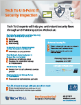 8 Point Security Checklist PDF