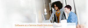 Tech To U SaaS Solutions