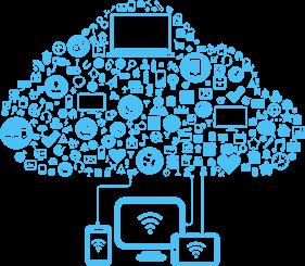 Tech To U Cloud Computing